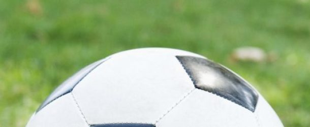 Long Valley Soccer